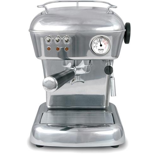f:id:coffeebu:20190507182648p:plain