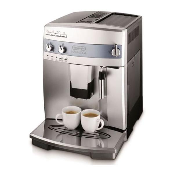 f:id:coffeebu:20190507182703j:plain