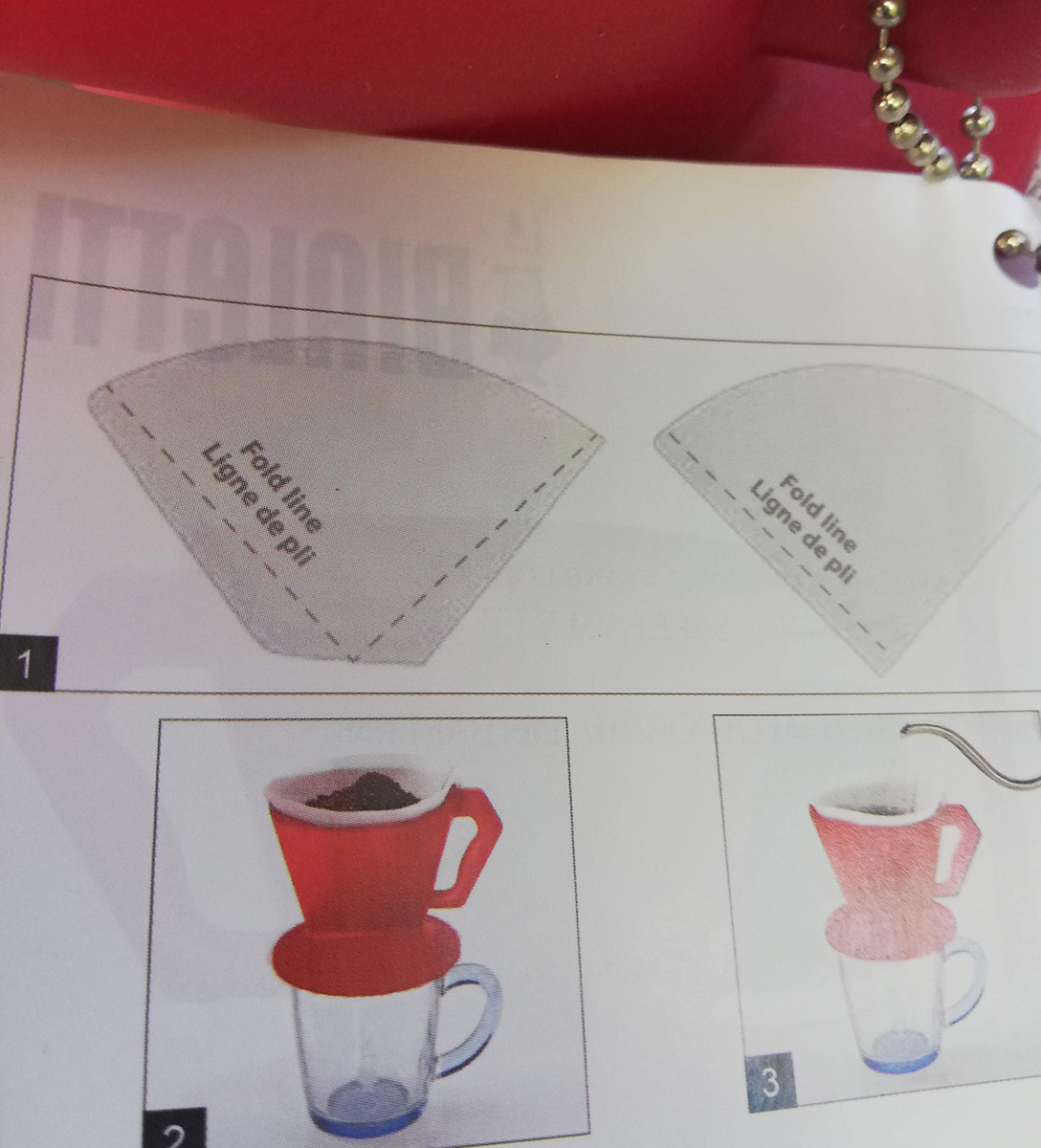 f:id:coffeebu:20190508150258j:plain