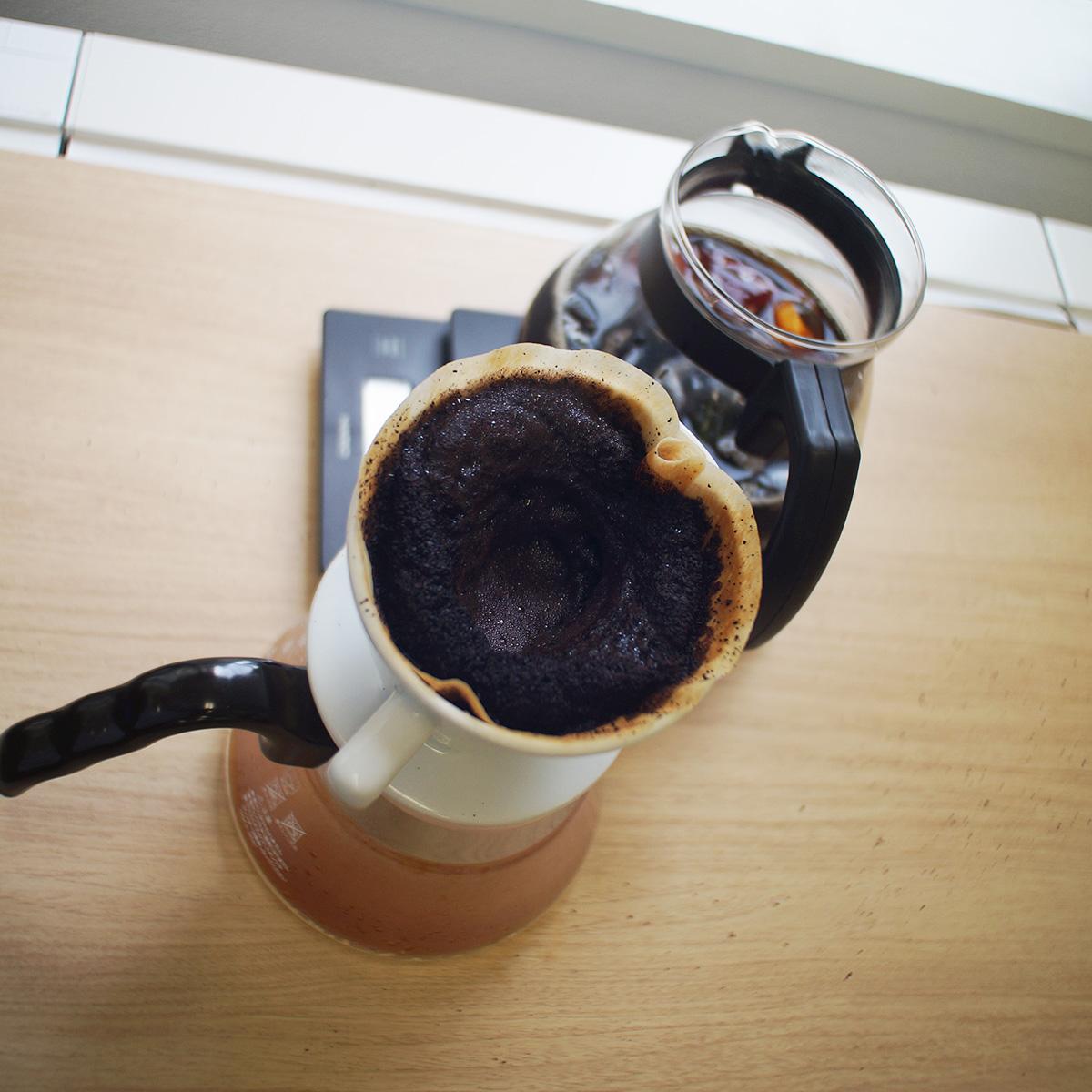 f:id:coffeebu:20190522140135j:plain