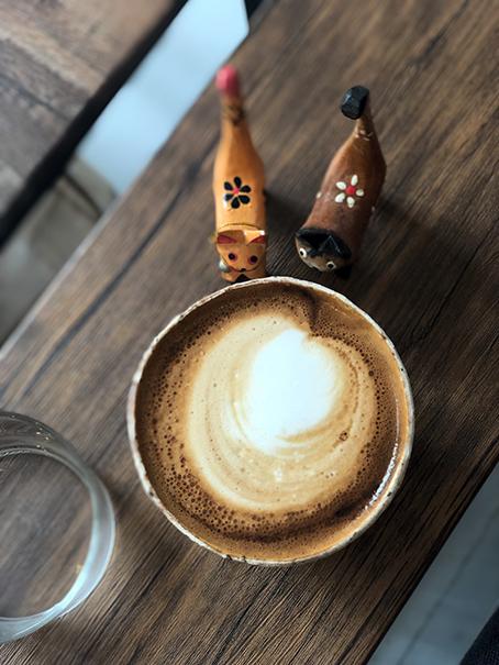 f:id:coffeebu:20190530182453j:plain