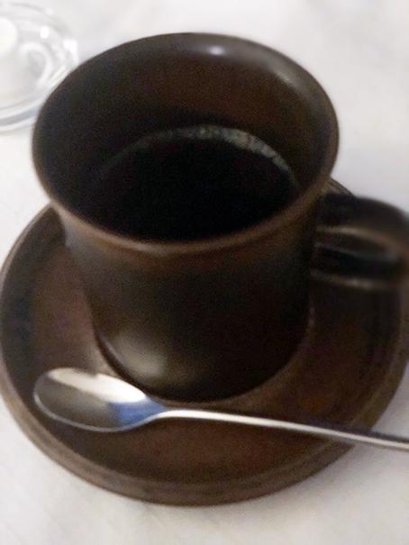 f:id:coffeebu:20190610152150j:plain
