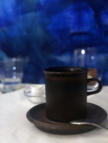 f:id:coffeebu:20190610152242j:plain