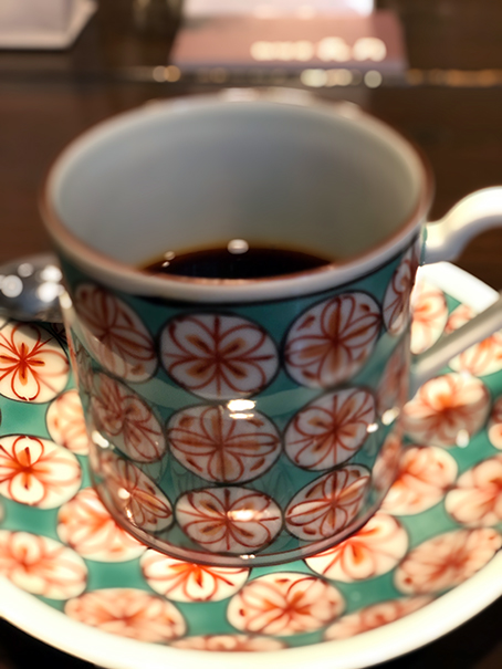 f:id:coffeebu:20190610165556j:plain