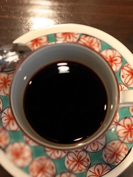 f:id:coffeebu:20190610165610j:plain