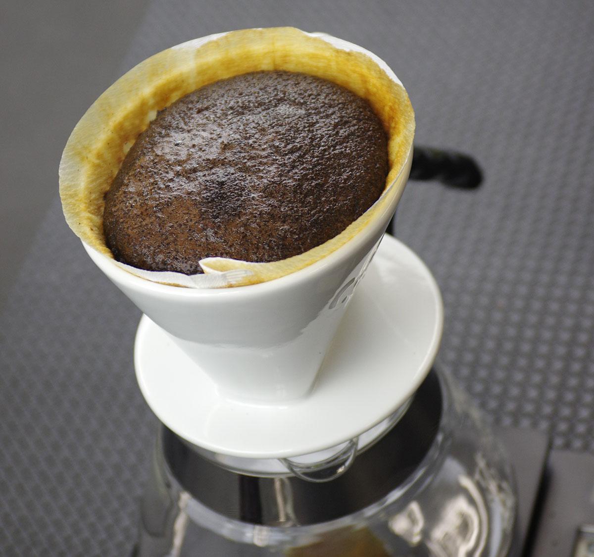 f:id:coffeebu:20190627140605j:plain