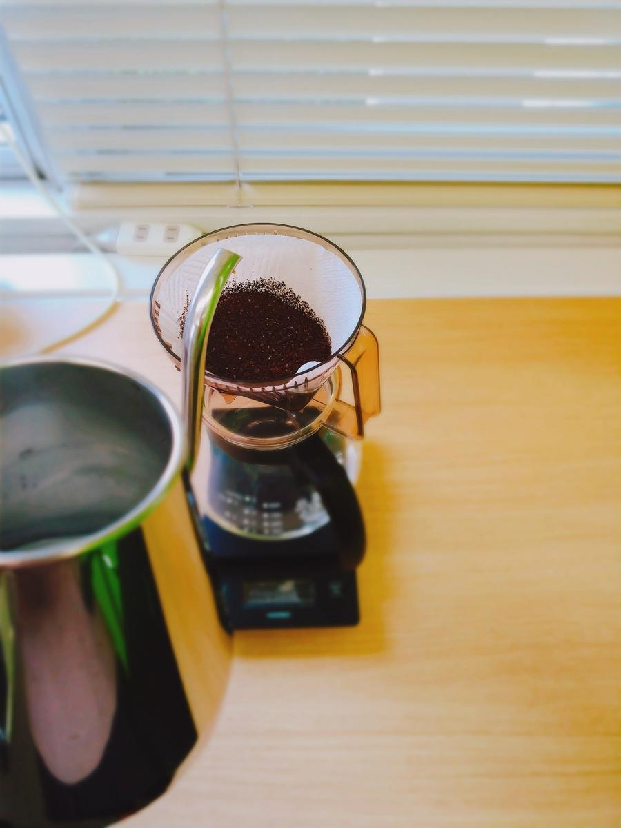 f:id:coffeebu:20190730175640j:plain