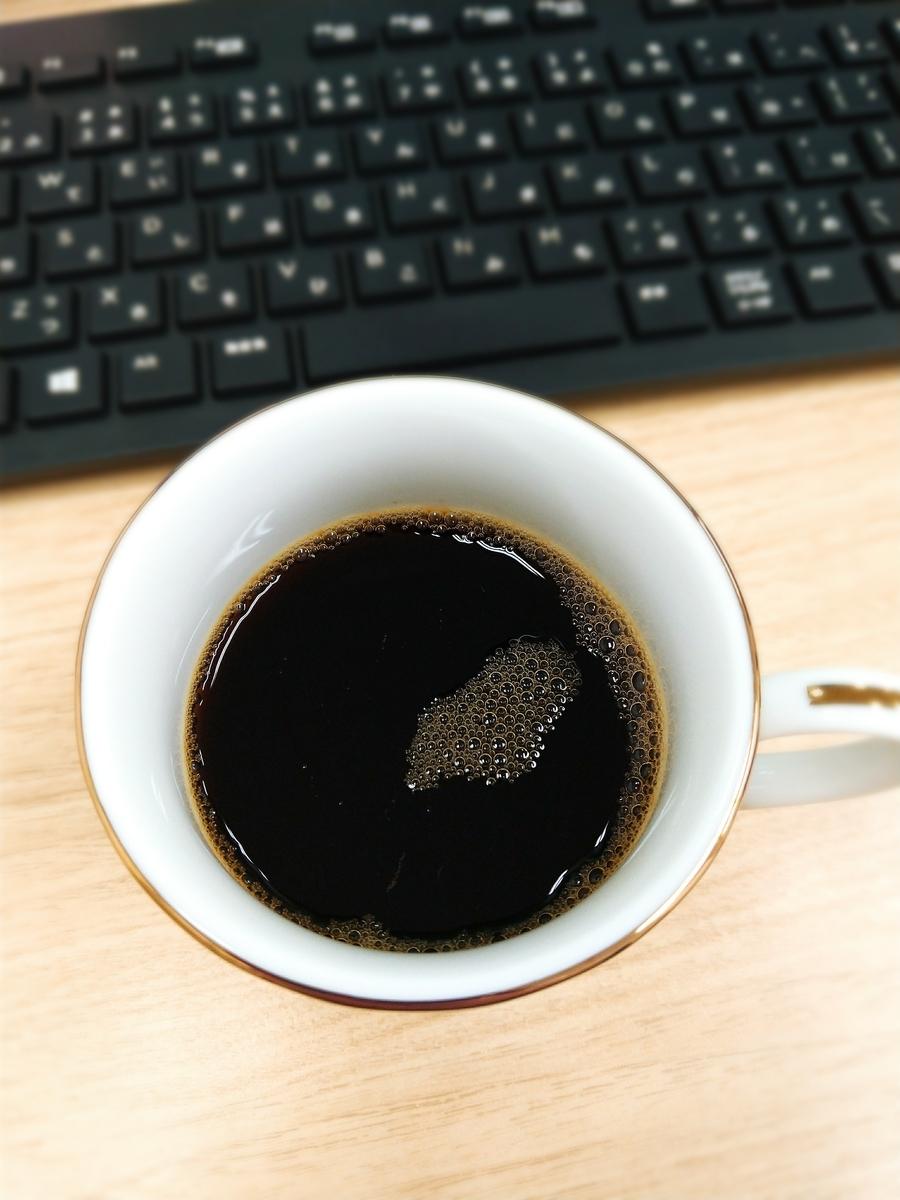 f:id:coffeebu:20190730180745j:plain