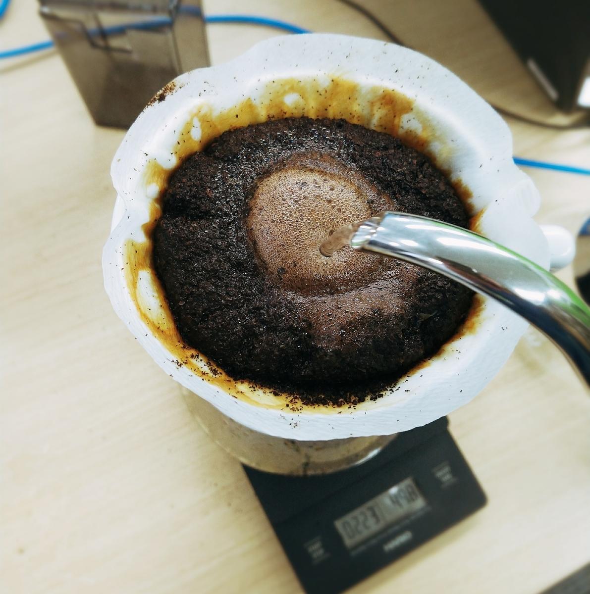 f:id:coffeebu:20190813153750j:plain