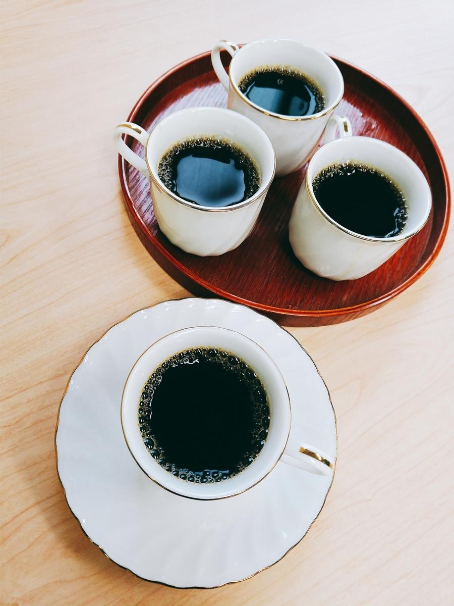 f:id:coffeebu:20190813153813j:plain