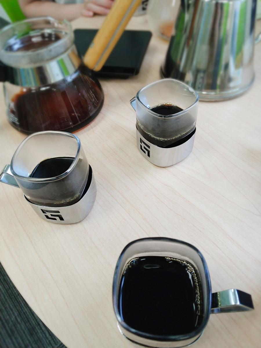 f:id:coffeebu:20190819133523j:plain