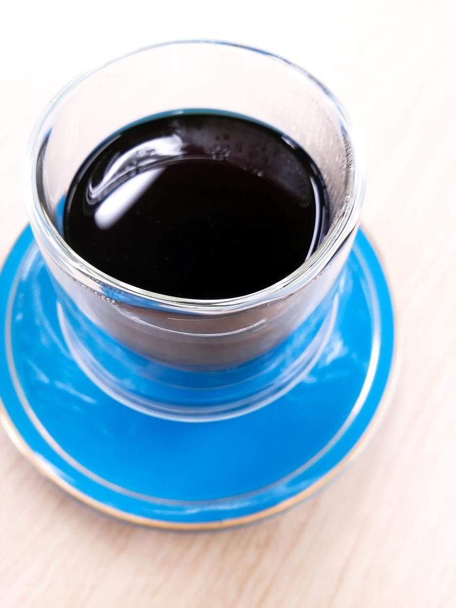 f:id:coffeebu:20200115154254j:plain