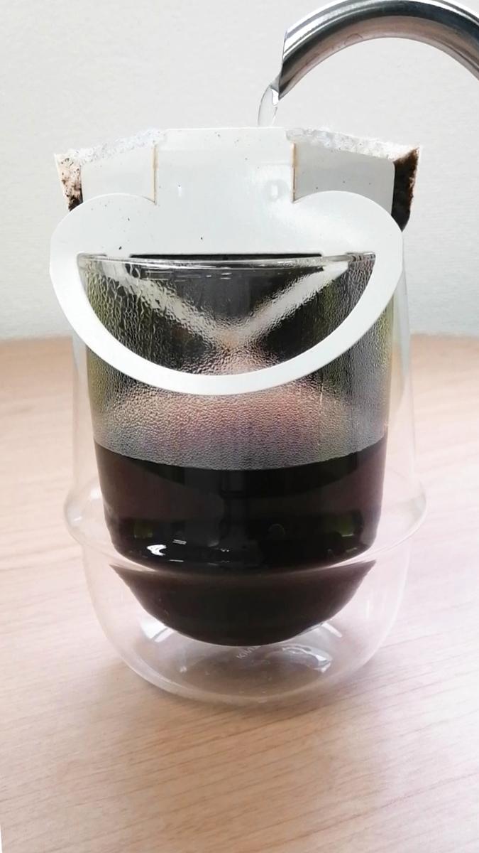 f:id:coffeebu:20200115154306j:plain