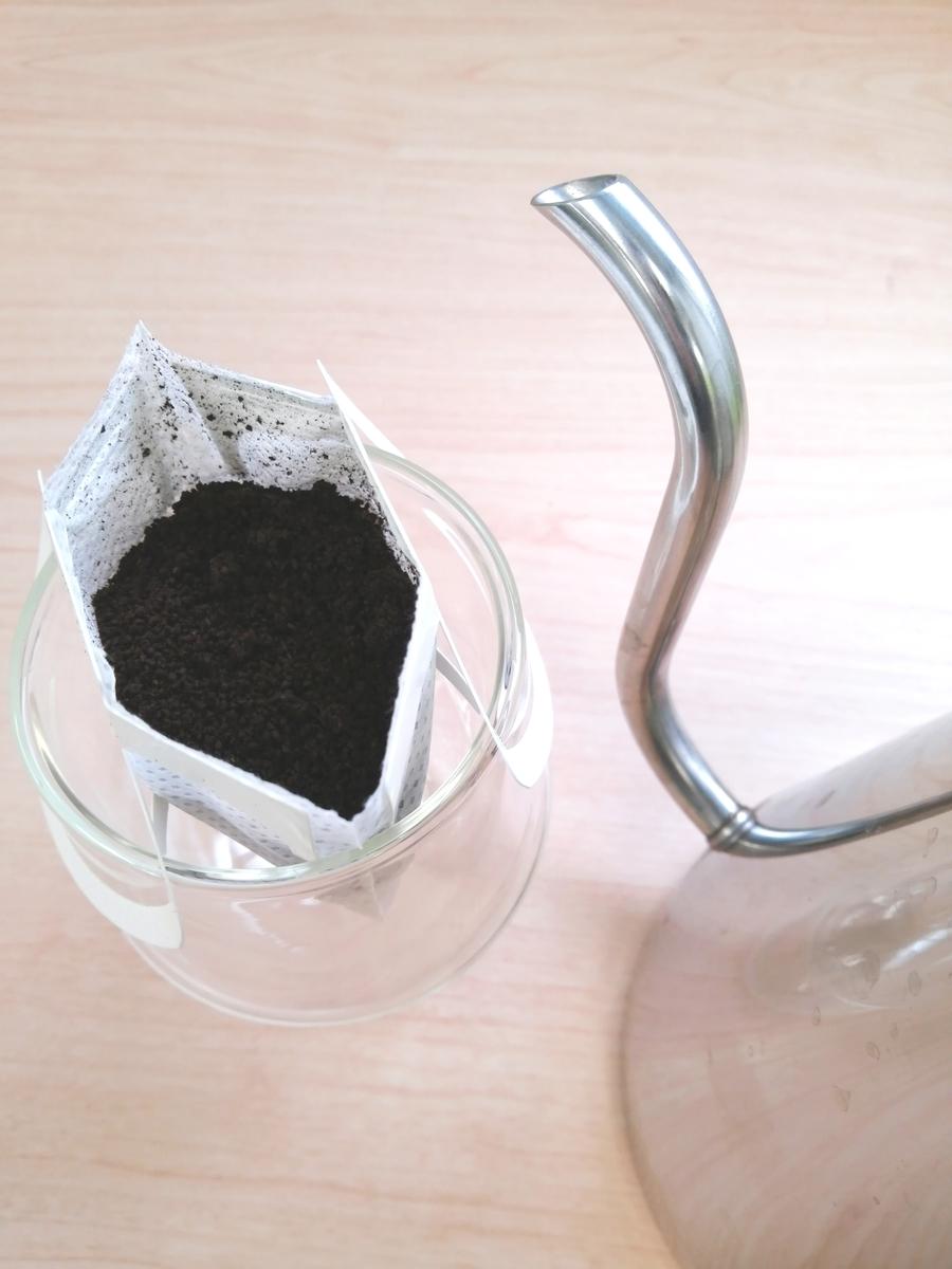 f:id:coffeebu:20200115154319j:plain