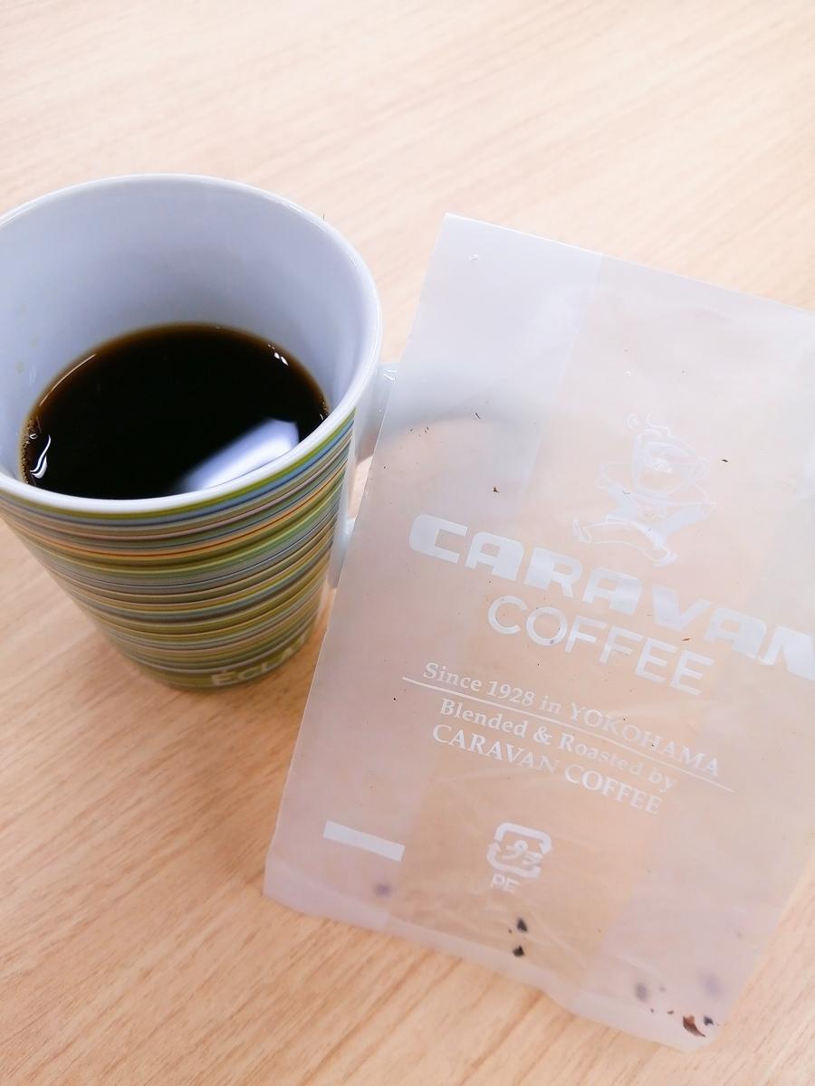 f:id:coffeebu:20200117180947j:plain