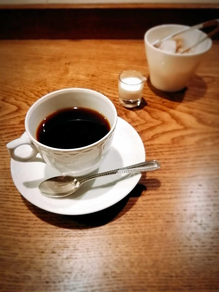 f:id:coffeebu:20200227180946j:plain
