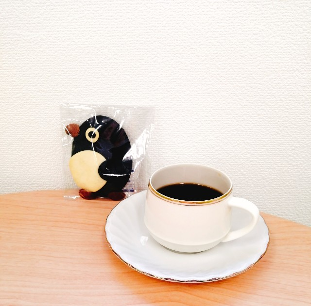 f:id:coffeebu:20200313172058j:image