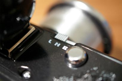 f:id:coffeehimawari:20121223105113j:image