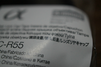 f:id:coffeehimawari:20121231105532j:image