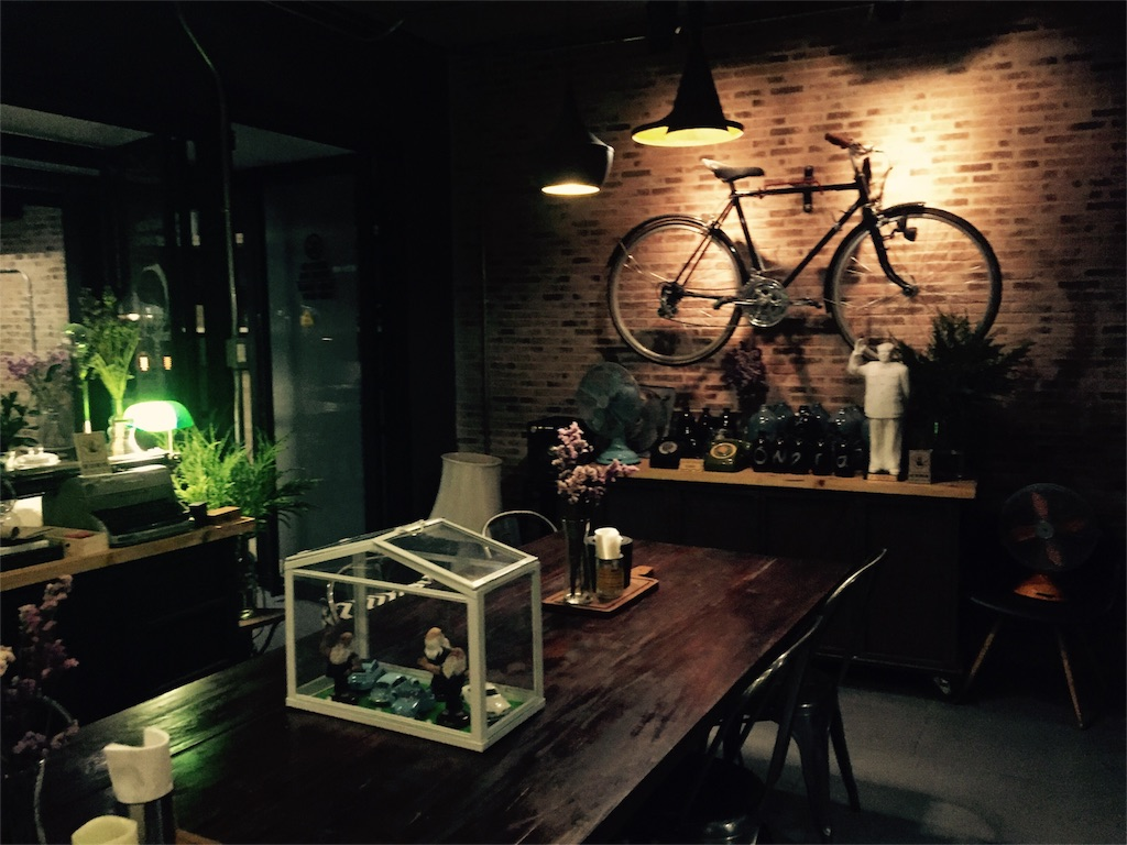 f:id:coffeejourney:20161211024334j:image