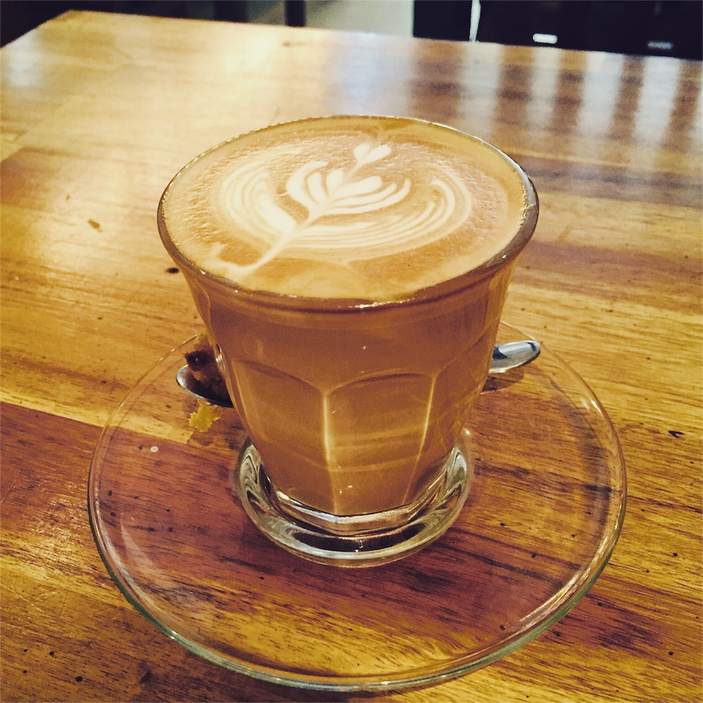 f:id:coffeejourney:20161211175722j:image