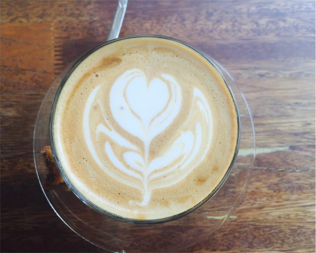 f:id:coffeejourney:20161211180105j:image