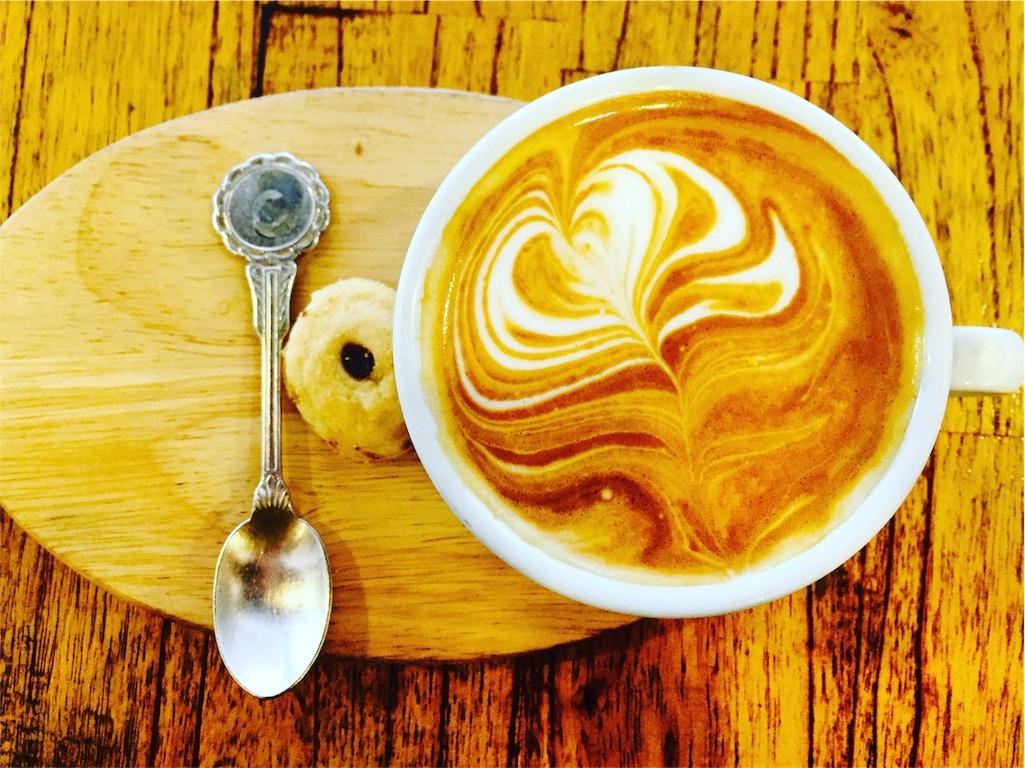 f:id:coffeejourney:20161213191618j:image