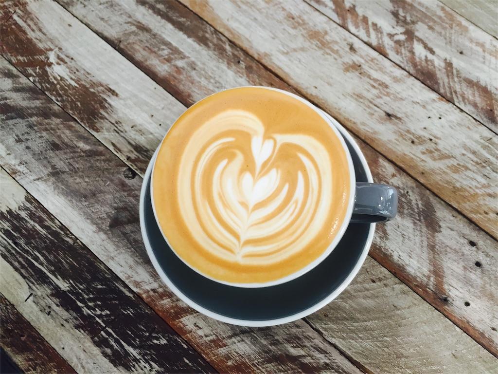 f:id:coffeejourney:20161214055136j:image