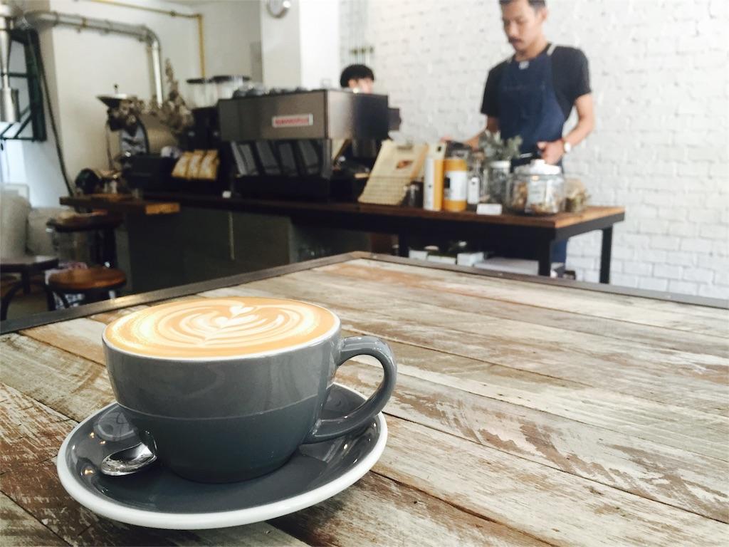 f:id:coffeejourney:20161214055624j:image