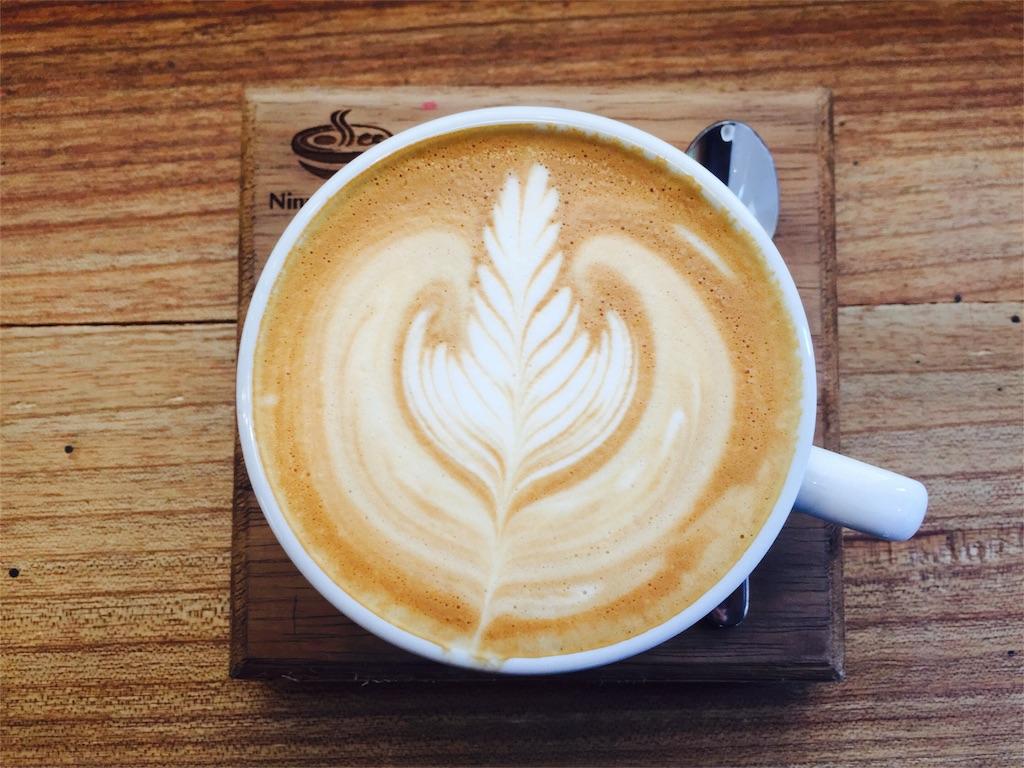 f:id:coffeejourney:20161214080252j:image