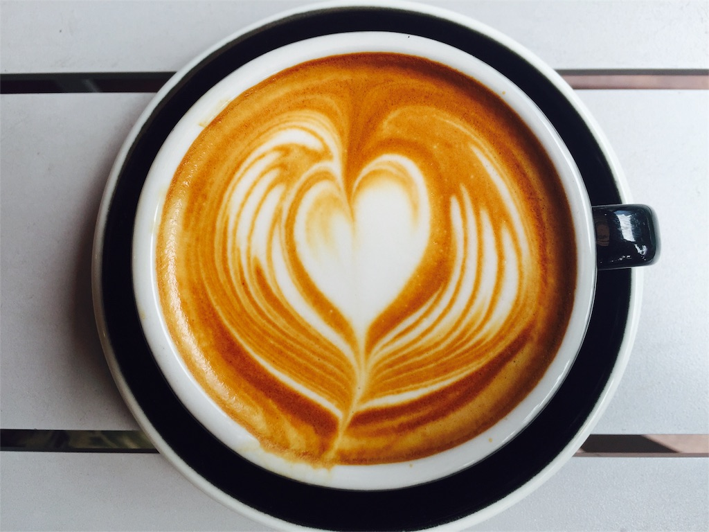 f:id:coffeejourney:20161215131930j:image