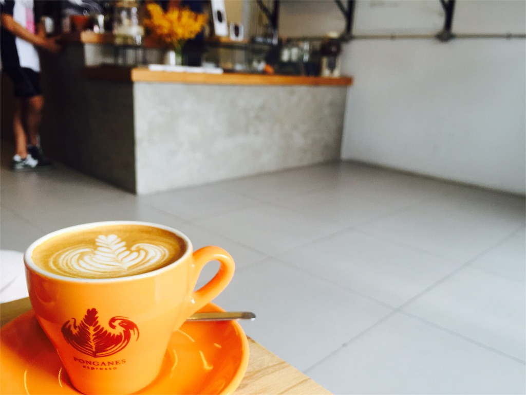 f:id:coffeejourney:20161218214812j:image