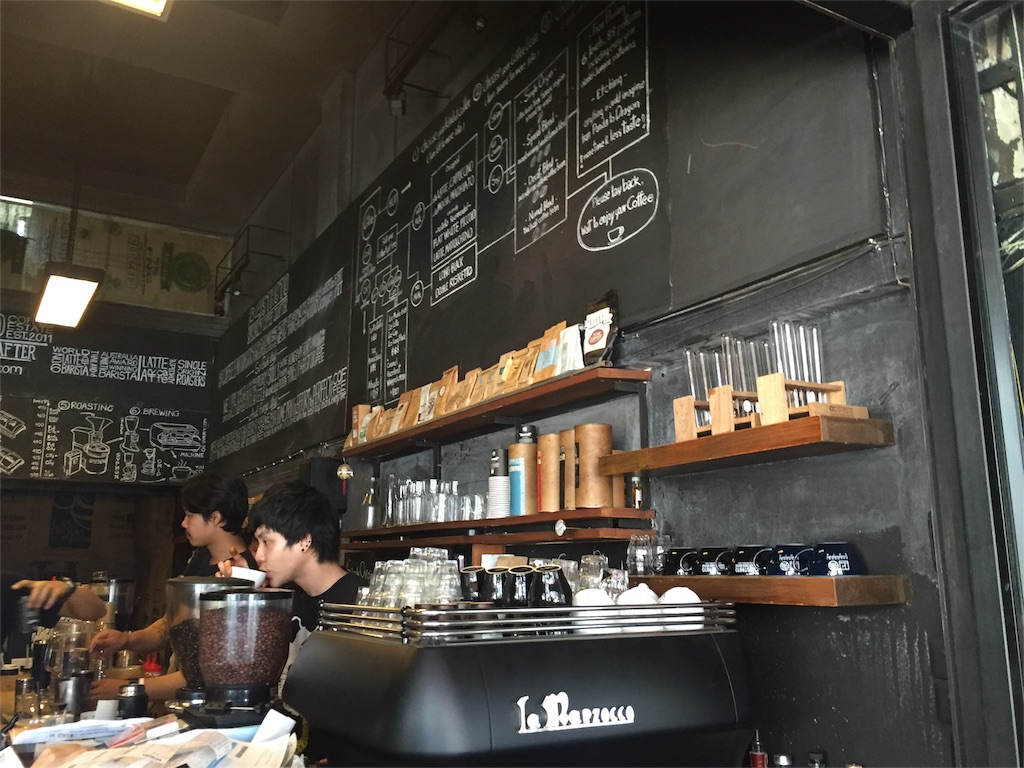 f:id:coffeejourney:20161220153511j:image