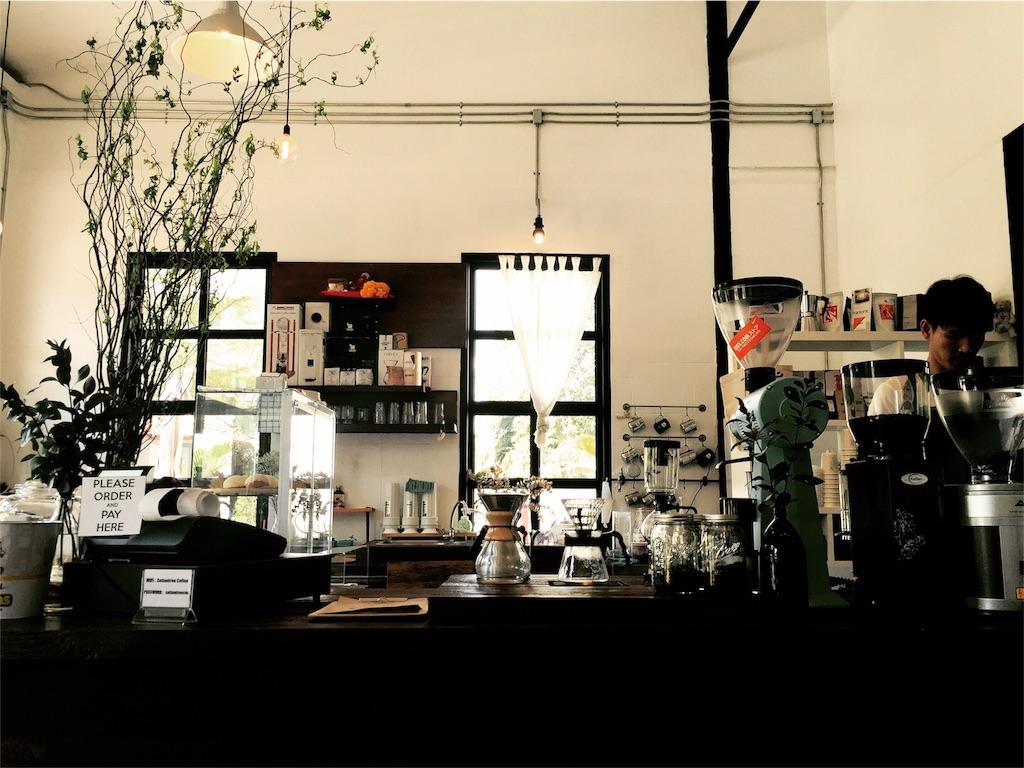 f:id:coffeejourney:20161222162524j:image