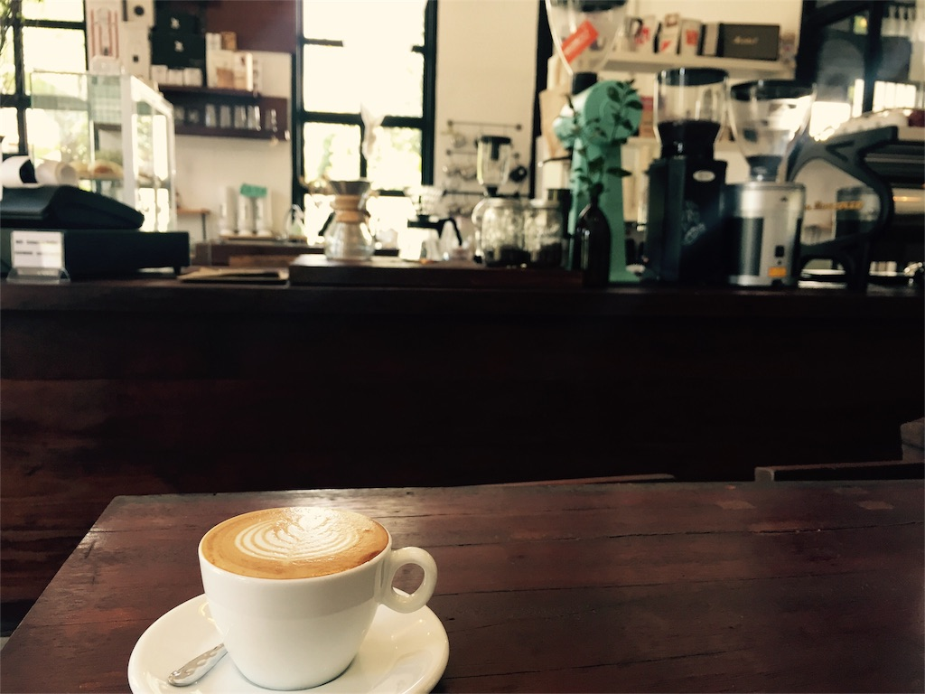 f:id:coffeejourney:20161222163016j:image