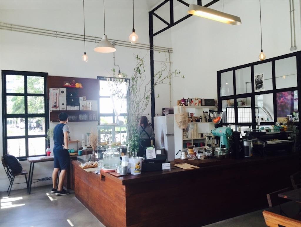 f:id:coffeejourney:20161222163057j:image