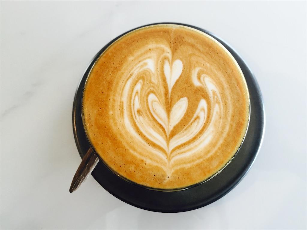 f:id:coffeejourney:20161222170049j:image