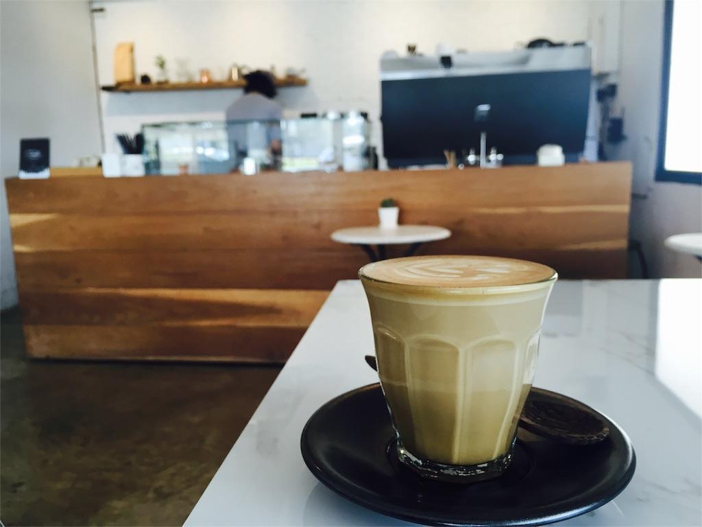 f:id:coffeejourney:20161222170114j:image