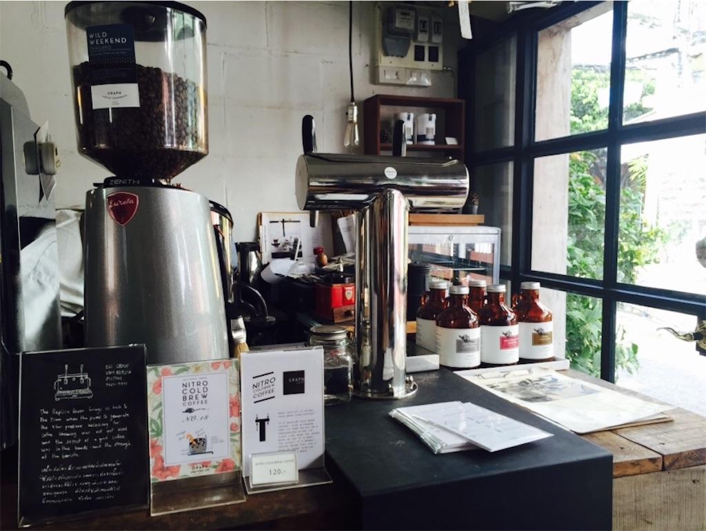 f:id:coffeejourney:20161223180122j:image
