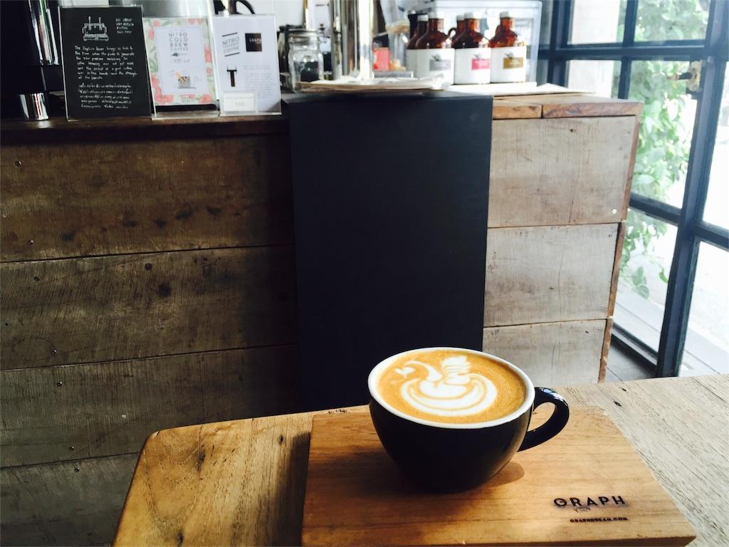 f:id:coffeejourney:20161223180144j:image