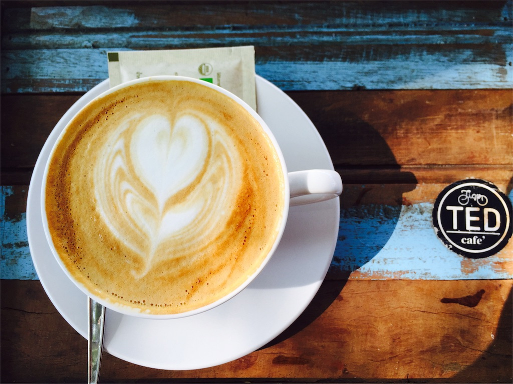 f:id:coffeejourney:20161228173126j:image