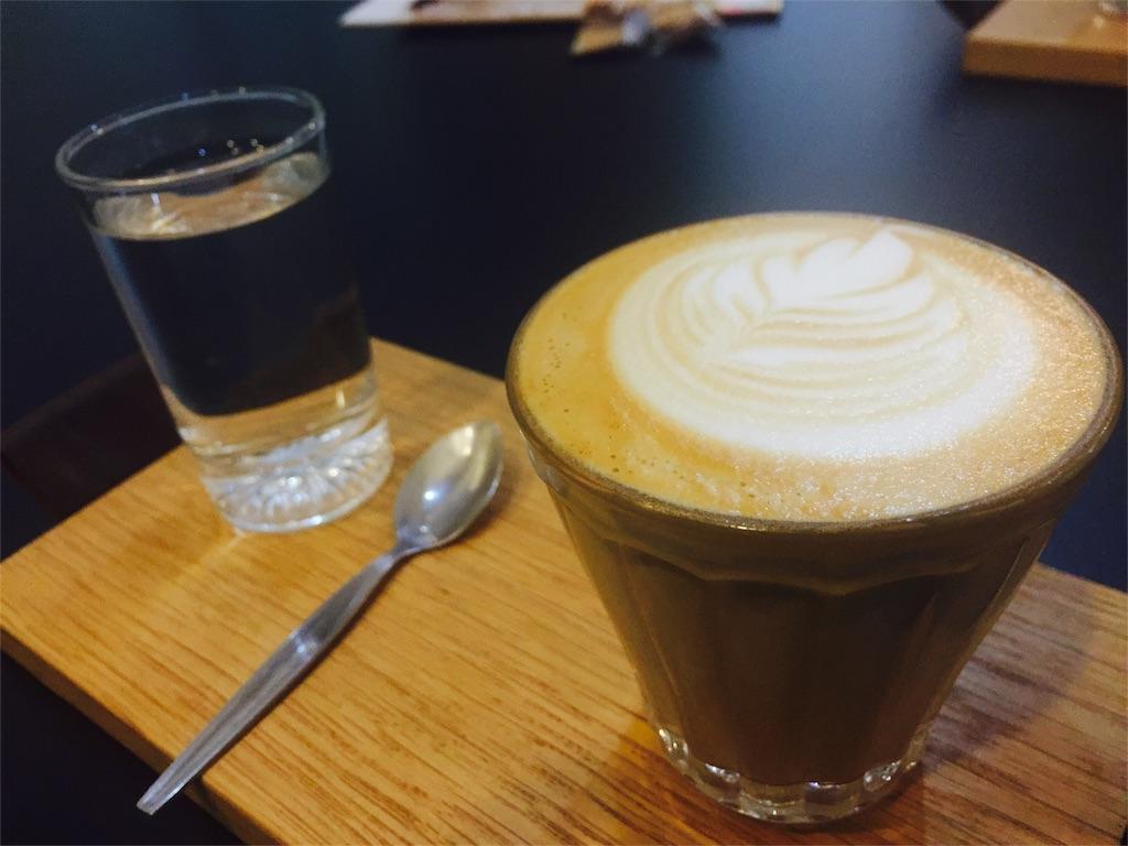 f:id:coffeejourney:20161230163024j:image