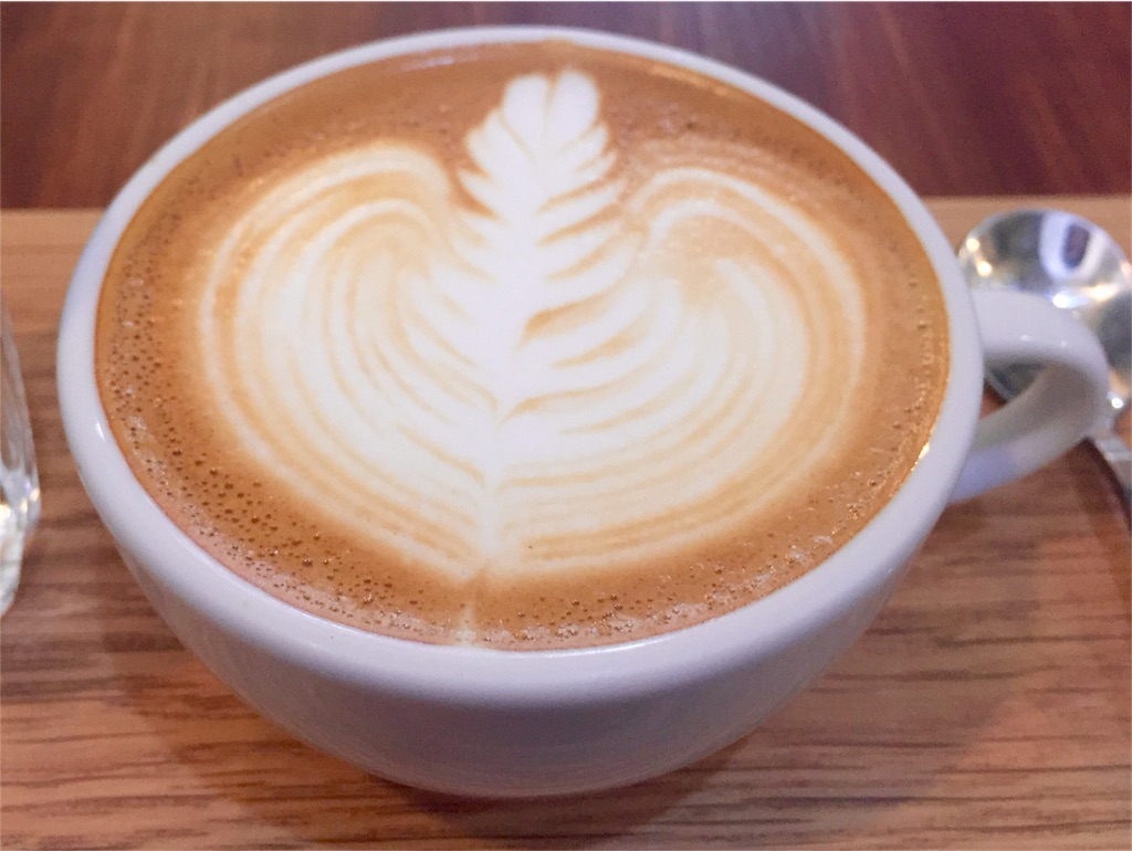 f:id:coffeejourney:20161230163028j:image