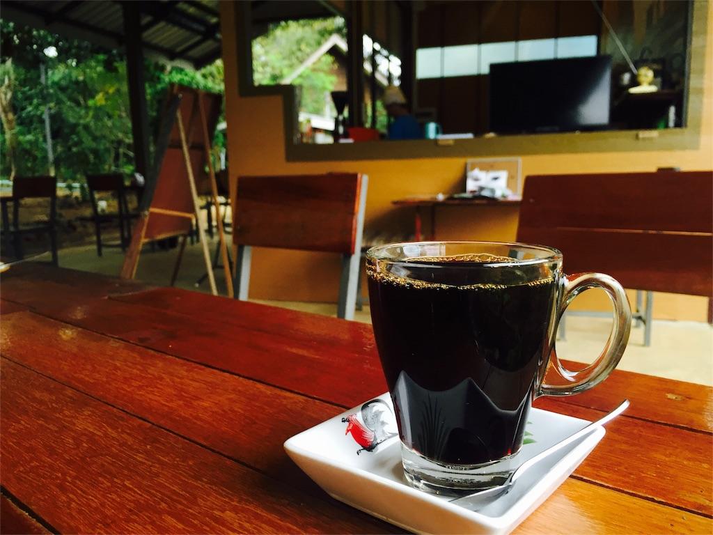 f:id:coffeejourney:20170104120407j:image