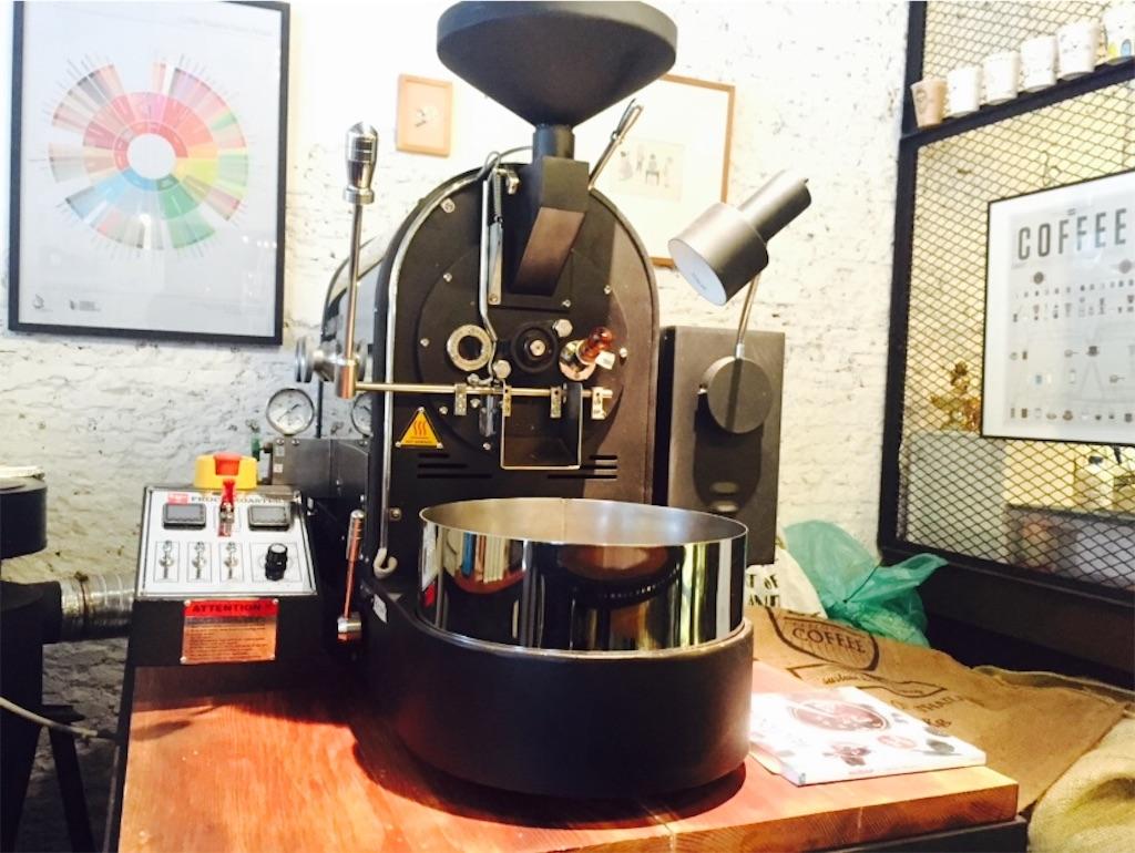 f:id:coffeejourney:20170108134926j:image