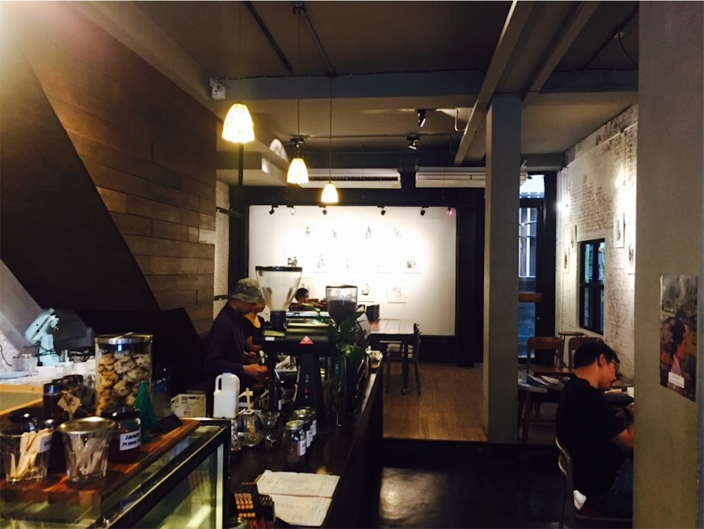 f:id:coffeejourney:20170108134949j:image