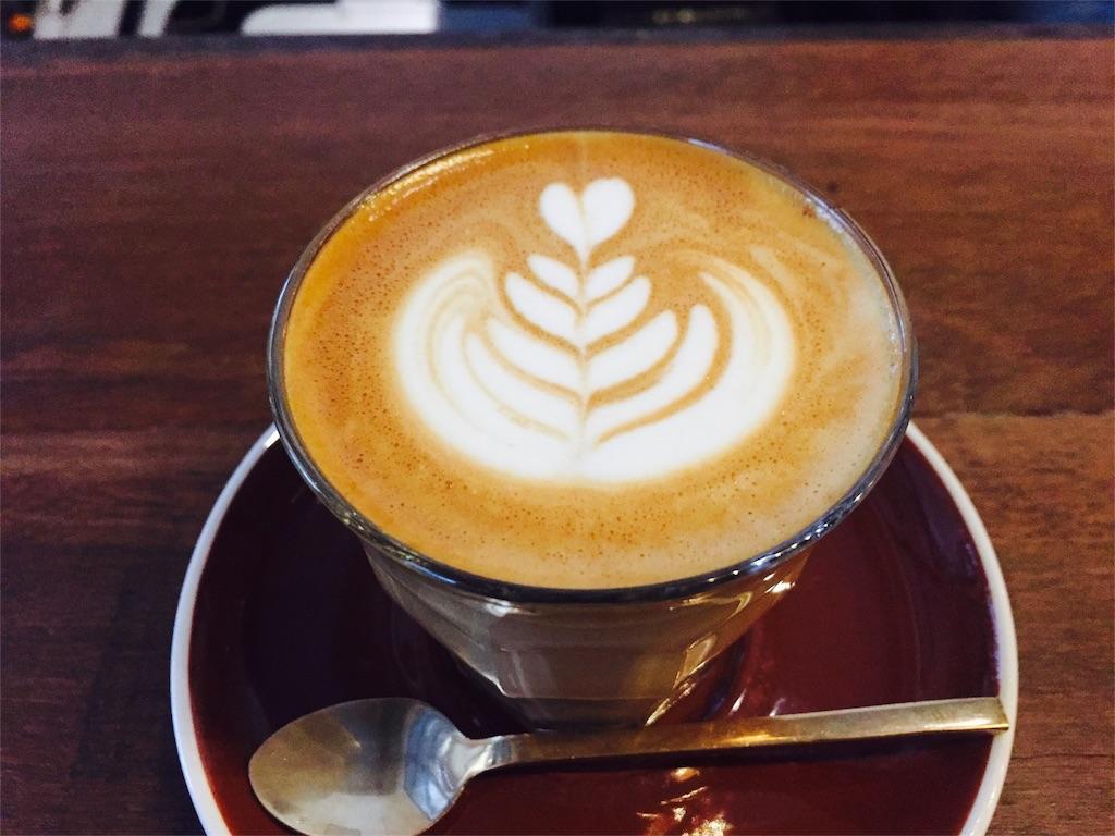 f:id:coffeejourney:20170108135019j:image