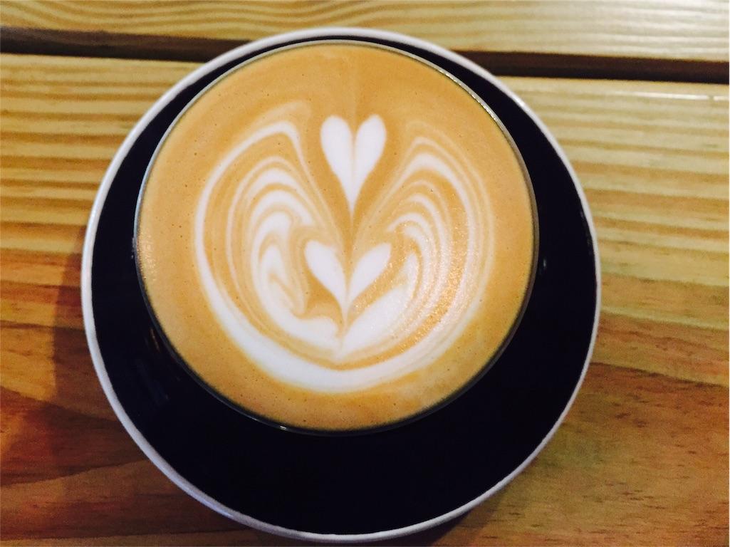 f:id:coffeejourney:20170113231925j:image