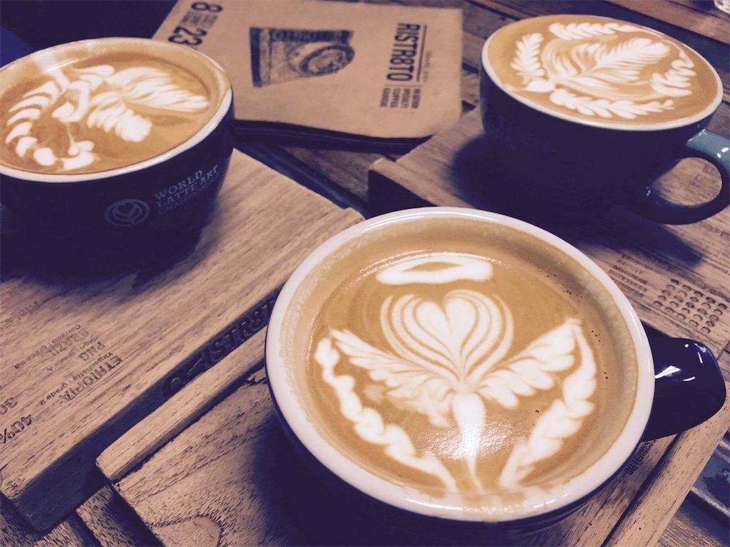 f:id:coffeejourney:20170114001240j:image