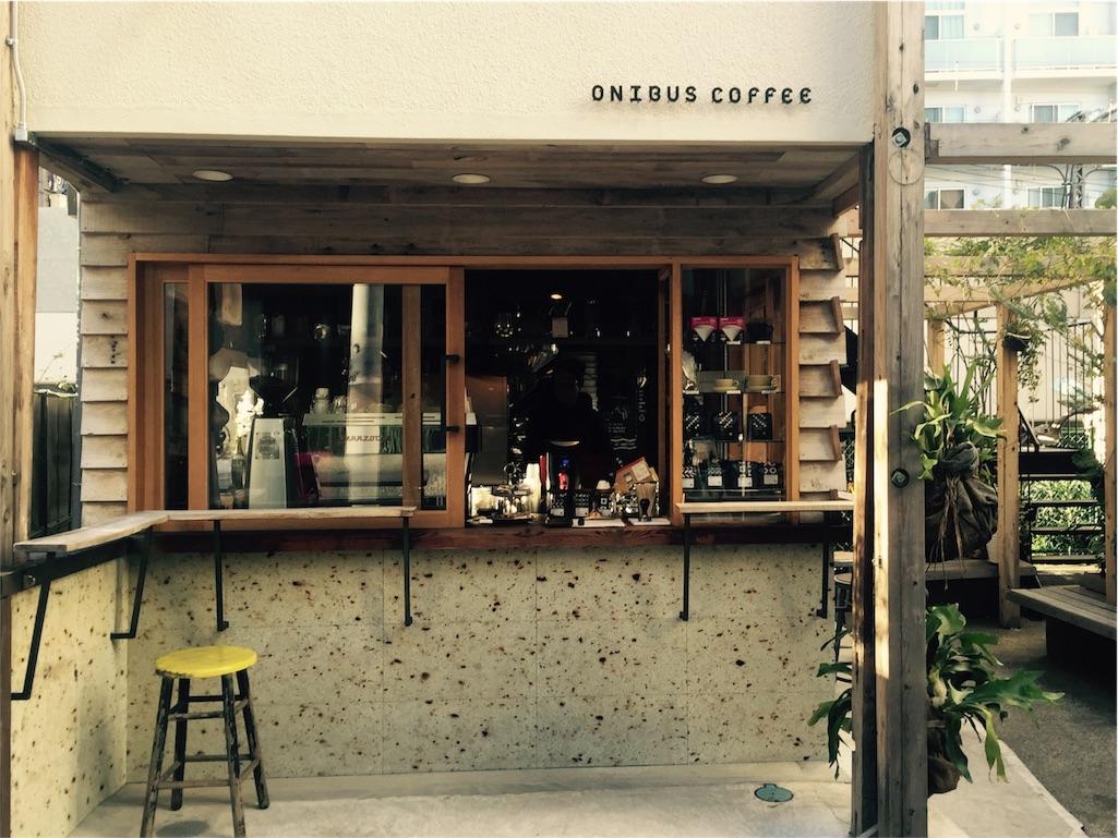 f:id:coffeejourney:20170125225303j:image